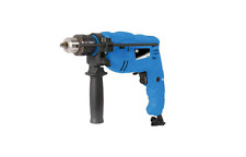 HEAVY DUTY SILVERLINE 500W VARIABLE SPEED ELECTRIC IMPACT HAMMER DRILL