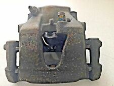 1998-2000 MERCEDES-BENZ C230 C280 W202 SPORT ~ RIGHT FRONT BRAKE CALIPER