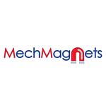 MechMagnets