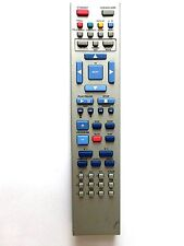 WHARFEDALE DVD RECORDER REMOTE CONTROL for DVD2900F