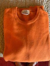 Hermes Men's Sweater