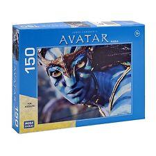 Puzzle 150 Teile - Avatar: Pandoras erste Tochter