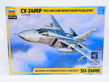 1:72 ELF #7237 Sukhoi Su-24 Rubber wheels with protector and plastic set NEU//OVP