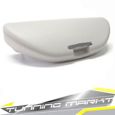 Graue Brillenfach für GOLF 4 Polo Touran Sharan T4 T5 SEAT Ibiza Leon Altea vw26