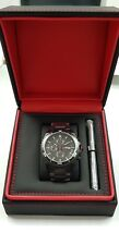 Genuine BMW M Chronograph Watch - 80262406694