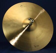 """Dream Bliss Hi-Hat Cymbals 14"""""""