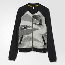 Zip Cotton Coats & Jackets for Women Blazer