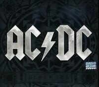 AC/DC - Black Ice (NEW CD)