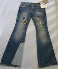 Levi's Vintage Clothing for Women
