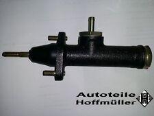 66 Kupplungsscheibe GAZ 53