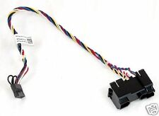 NEW Genuine Dell Inspiron 3847 660 Power Button ON/OFF Switch P/N KCRV8
