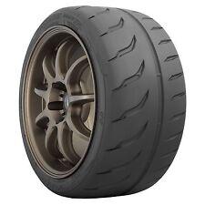 1 x 225/40 / 18 92Y TOYO r888r ROAD CORSA legali | Corsa | Track Day pneumatico - 2254018