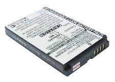 Battery for Blackberry 8800 8800c 8800r ASY-14321-001 1400mAh NEW