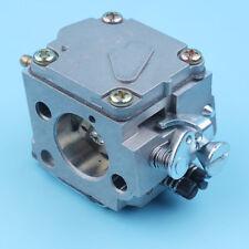 Carburetor Carb for Husqvarna 266 268 272 272XP Tillotson HS254B 503280316