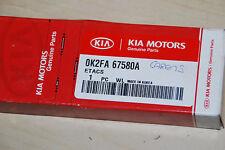 Original kia 0k2fa-67580a 0k2fa67580a unidad de control ETACS asineto II 2002-2006 nuevo