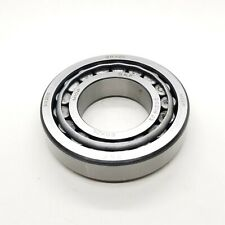 051-3079 NSK-SKF 40210-85000 Bearing fits 66-04 Chevy DOD ISU MIT Nissan Various