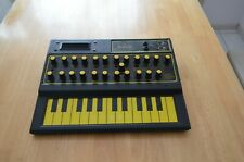 EDP Wasp Synthesizer | NOS | VINTAGE | 1978 | tested | ultrarare