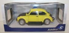 Voitures, camions et fourgons miniatures en plastique Solido pour Volkswagen