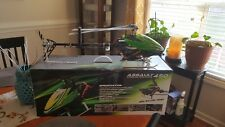 RC Assault 450L Flybarless 3D Helicopter Kit