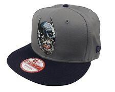 New Era Men's Cotton Blend Hat