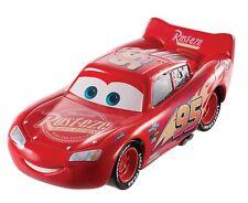 Veicolo Tim Treadless Die-cast 1 55 Disney Cars 3 Mattel Dyw85 (d1704)