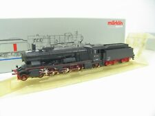 MÄRKLIN 3711 DAMPFLOK BR 18.1 der DB DIGITAL     NH6115