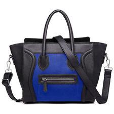 Blue Handbags | eBay