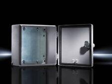 Top ANGEBOT Rittal Elektro-box lackiert Ral7035 EB 1555.500