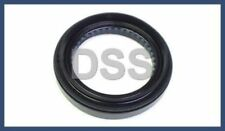 Genuine Honda Acura Accord CL Front Driver Left Axle Shaft Oil Seal 91205P0X005