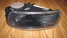 SAAB 9-3 FOG LIGHT LH 2003-2007 OEM DRIVER