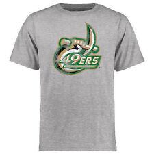 9da734dbb85 Charlotte 49ers Men NCAA Fan Apparel   Souvenirs
