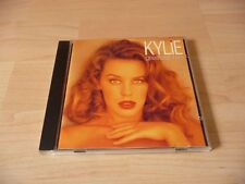 CD Kylie Minogue - Greatest Hits - The Stock Aitken Waterman Years
