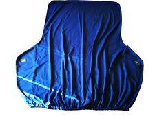 Peugeot 306 cabriolet cabrio hardtop cover ,fabric - Genuine - rare product