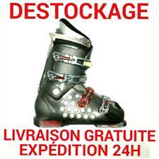 "chaussure de ski adulte SALOMON ""X-WAWE"" tailles:35 IDEAL PETIT PRIX!!!!"