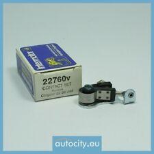 Intermotor 22760V Kontaktsatz, Zundverteiler