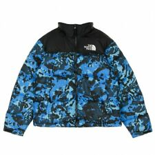 THE NORTH FACE PIUMINO 1996 RETRO NUPTSE M