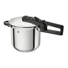 ZWILLING J.A. HENCKELS pressure cooker 7L EcoQuick