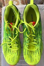 Reebok Zigtech All Terrain Running Shoes Model # 023501 715