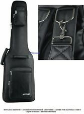 Rockbag Rb20565b Custodia basso elettrico
