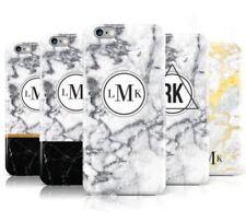 Fundas y carcasas Para iPhone 6s color principal gris para teléfonos móviles y PDAs