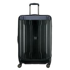 DELSEY Paris Cruise Lite Hardside 2.0 29 Inch Rolling Luggage Suitcase(Open Box)
