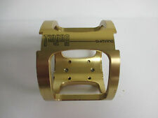 USED SHIMANO BIG GAME REEL PART - Tiagra 16 - Frame - #F