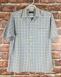 Austin Reed Casual Button Down Shirts For Men For Sale Ebay