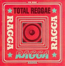NEW Ragga [2 CD] (Audio CD)