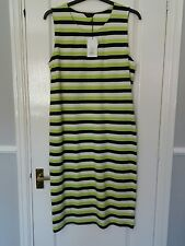riviera size 22 ladies bnwt dress