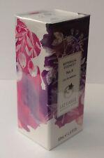 LIZ EARLE Botanical Essence No 9 Eau de Parfum BNIB and Sealed 50ml Full Size
