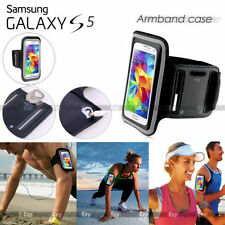 Polyester Mobile Phone Armbands for Samsung