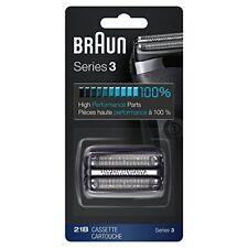 Braun 21b - accesorio para Mã¡quina de afeitar