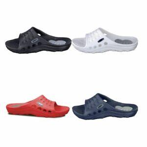 Chung Shi Duxilette Unisex Orthopädische Schuhe | Duflex (Schaumstoff) - NEU