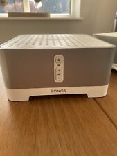 Sonos Connect Amp Gen 1 Very Good Condition Hardly Used, 1 Sold, 1 Remaining.